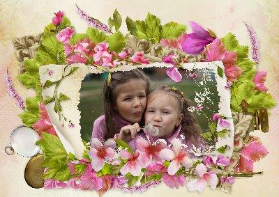 http://forum.materinstvo.ru/uploads/1314767374//post-102014-1314886860.jpg