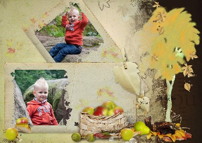 http://forum.materinstvo.ru/uploads/1314944040//post-102014-1314970755.jpg