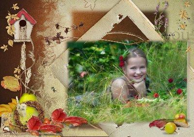 http://forum.materinstvo.ru/uploads/1314944040//post-102014-1314970772.jpg