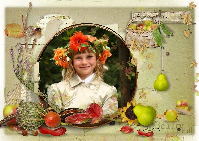 http://forum.materinstvo.ru/uploads/1314944040//post-102014-1314970825.jpg