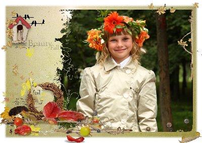 http://forum.materinstvo.ru/uploads/1314944040//post-102014-1314970942.jpg