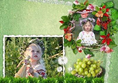 http://forum.materinstvo.ru/uploads/1314944040//post-102014-1315076778.jpg