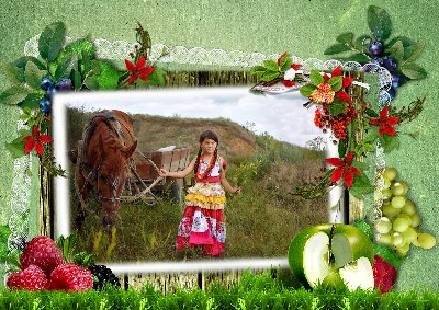 http://forum.materinstvo.ru/uploads/1314944040//post-102014-1315076791.jpg