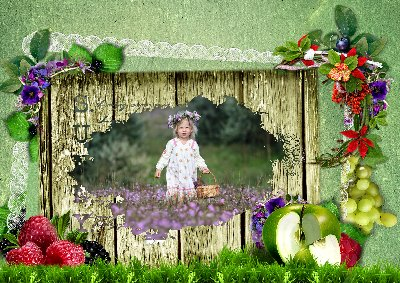 http://forum.materinstvo.ru/uploads/1314944040//post-102014-1315076804.jpg