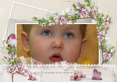 http://forum.materinstvo.ru/uploads/1315411479//post-102014-1315419880.jpg