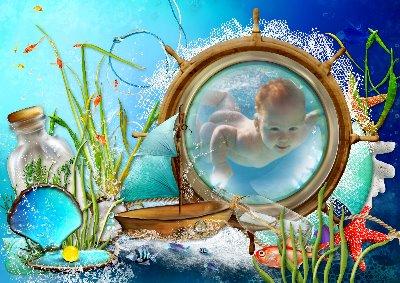 http://forum.materinstvo.ru/uploads/1315411479//post-102014-1315508203.jpg