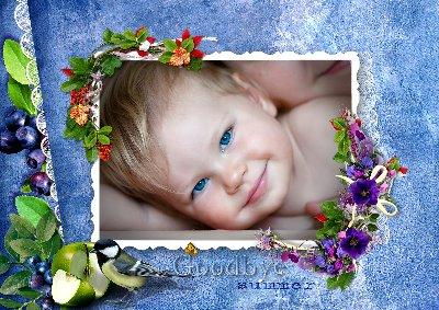 http://forum.materinstvo.ru/uploads/1315733438//post-102014-1315838498.jpg