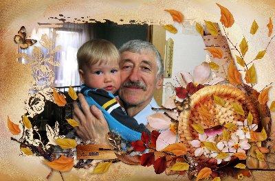 http://forum.materinstvo.ru/uploads/1315733438//post-102014-1315849653.jpg