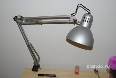Подвесная люстра MW-Light Джестер 104010504 - можно