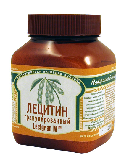 Такая универсальная в лечебном отношении трава, как зверобой, имеет терапевтическое значение и при
