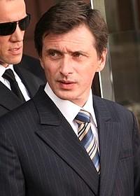 актер проскурлянский фото