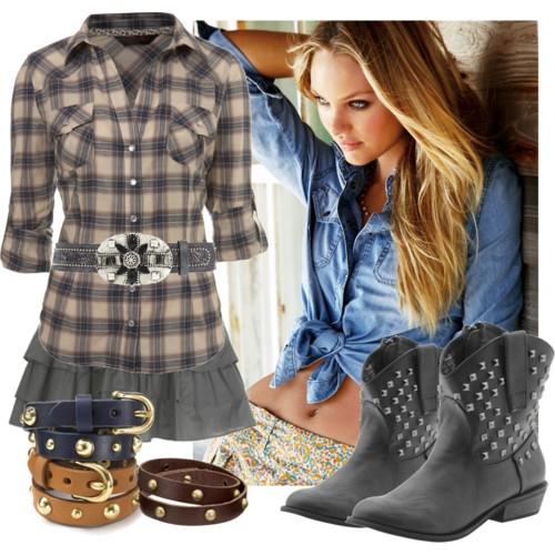 Комментарий: классический стиль одежды 2012.