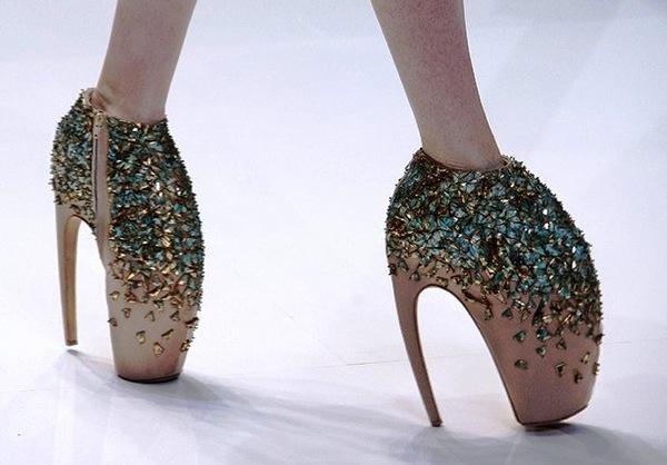 Keds - обувь keds - кеды keds - женская обувь - asos com