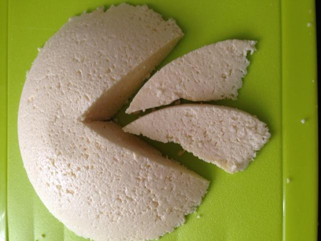 Какой сыр можно есть на диете протасова