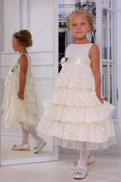 модели летних блузок детских как сшить