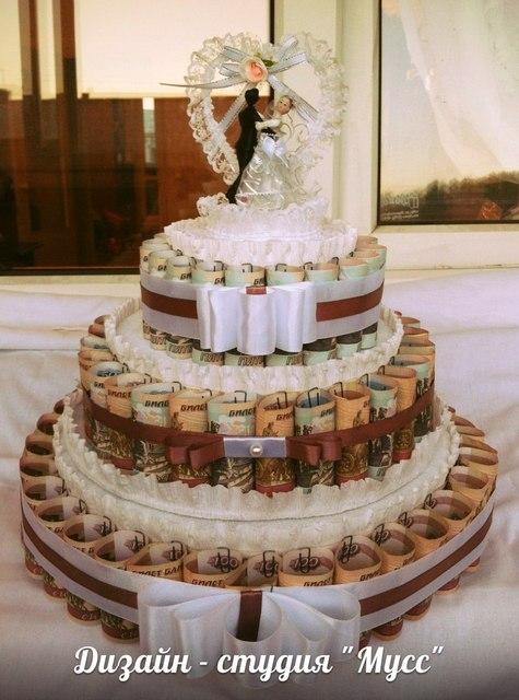 Материнство - дарим деньги на свадьбу. как это сделать необычно
