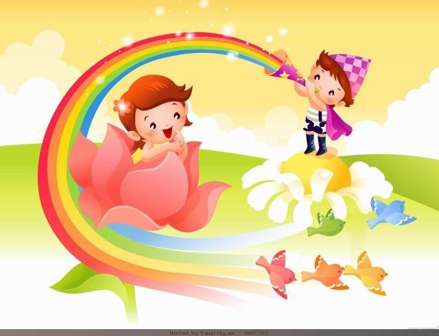 Дата. . Категория. . 05.03.2011. рамка для фото Маша и медведь. детс. . - 13 Декабря 2013 - Blog - Gk-territoria