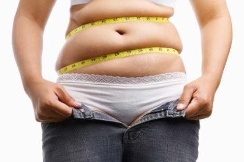 питание по граммам для похудения