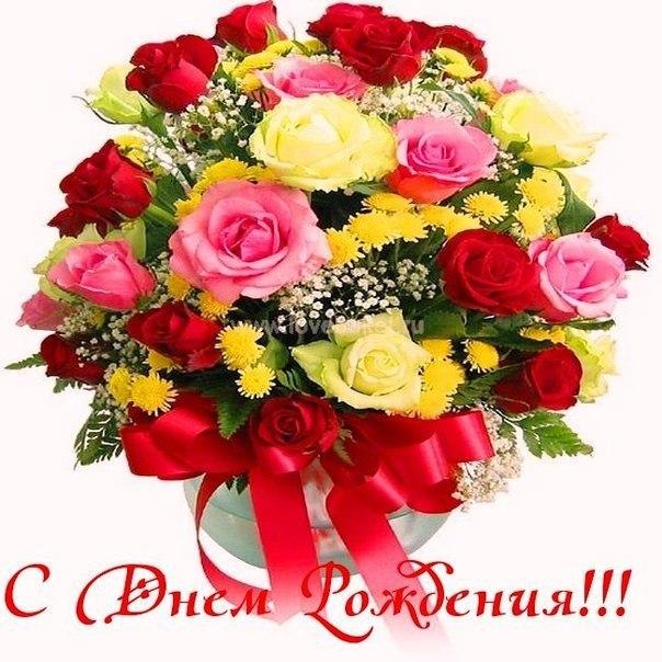 http://forum.materinstvo.ru/uploads/1445605422//post-443227-1445631596.jpg