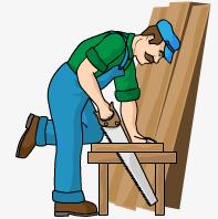 картинка папа чинит стул отечественные зарубежные банки