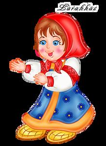 Внучка картинки для детей нарисованные, ребенка девочку