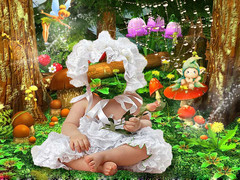 http://forum.materinstvo.ru/uploads/journals/1244988039/j71832_1245011956th.jpg