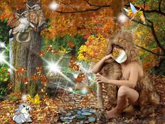 http://forum.materinstvo.ru/uploads/journals/1244988039/j71832_1245012946th.jpg