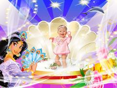 http://forum.materinstvo.ru/uploads/journals/1244988039/j71832_1245013564th.jpg