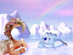 http://forum.materinstvo.ru/uploads/journals/1244988039/j71832_1245013764th.jpg