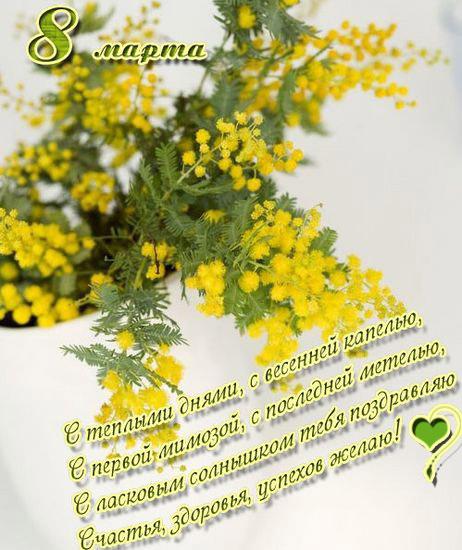 http://forum.materinstvo.ru/uploads/journals/1267791289/j38482_1267815726.jpg