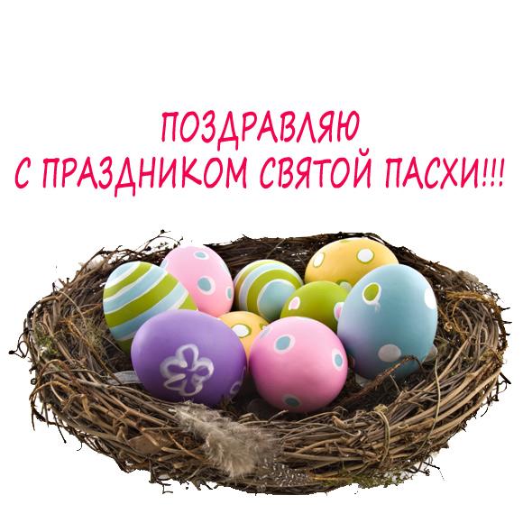 http://forum.materinstvo.ru/uploads/journals/1270273226/j38482_1270296812.jpg