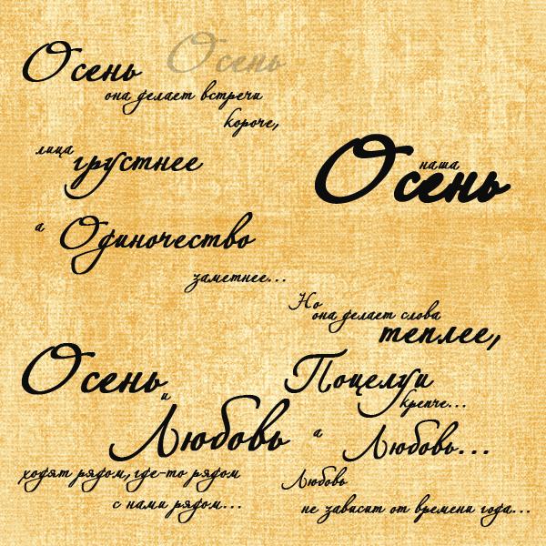 http://forum.materinstvo.ru/uploads/journals/1301128093/j347870_1301221351.jpg