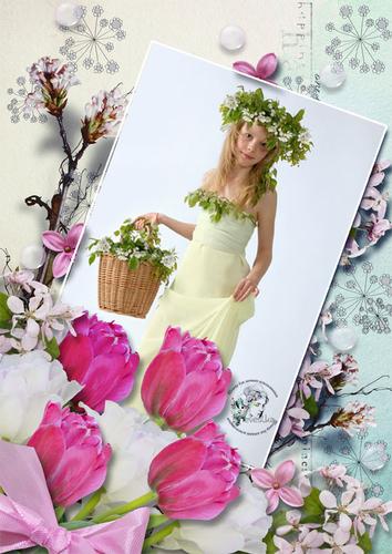 http://forum.materinstvo.ru/uploads/journals/1330100943/j70288_1330267663.jpg