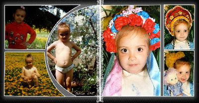 http://forum.materinstvo.ru/uploads/journals/1358353479/j102014_1358523024.jpg