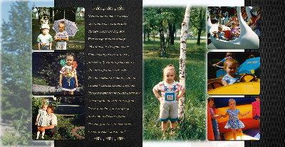 http://forum.materinstvo.ru/uploads/journals/1358353479/j102014_1358523553.jpg