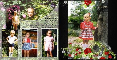 http://forum.materinstvo.ru/uploads/journals/1358353479/j102014_1358523686.jpg
