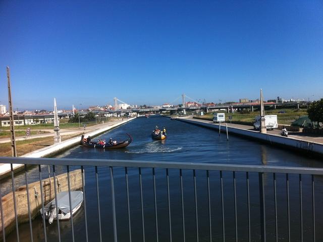 Навстречу океану. Путешествие на машине Москва-Бордо-Португалия-Нойшванштайн. Июль 2016.